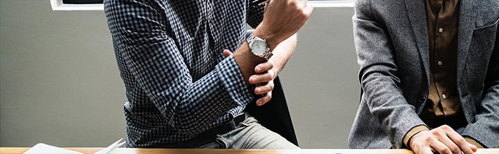 Sælg dit ur