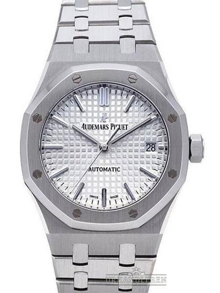 Audemars Piguet Royal Oak, 37mm