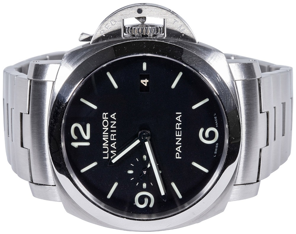 Panerai Luminor Marina PAM00328