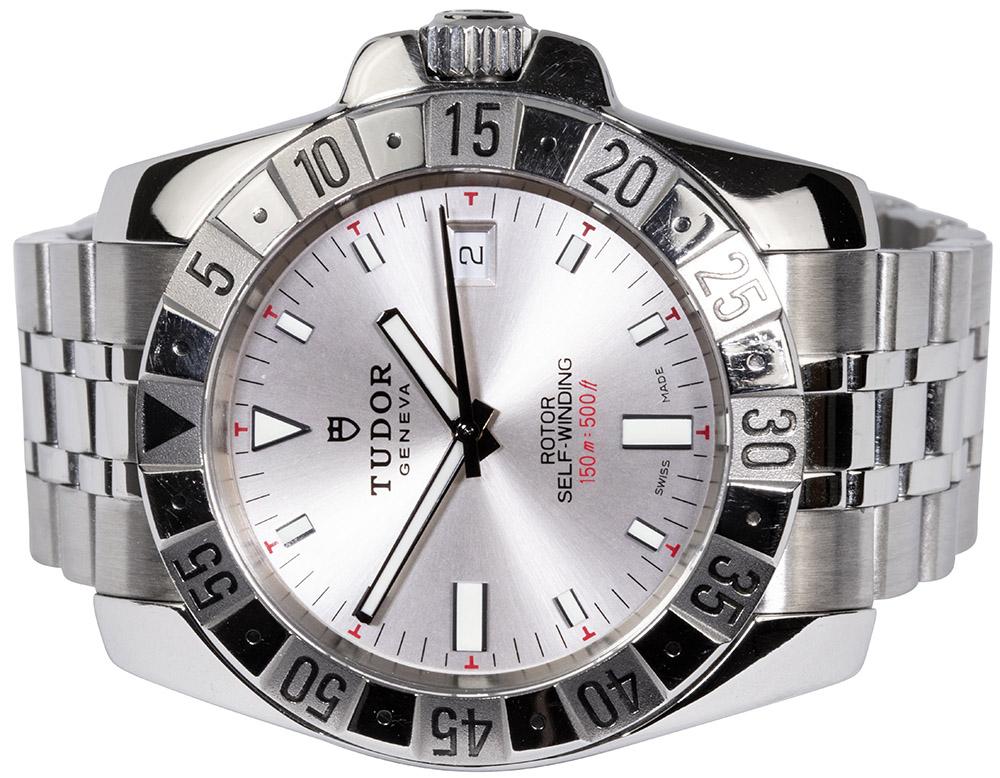 Tudor Sport 20020