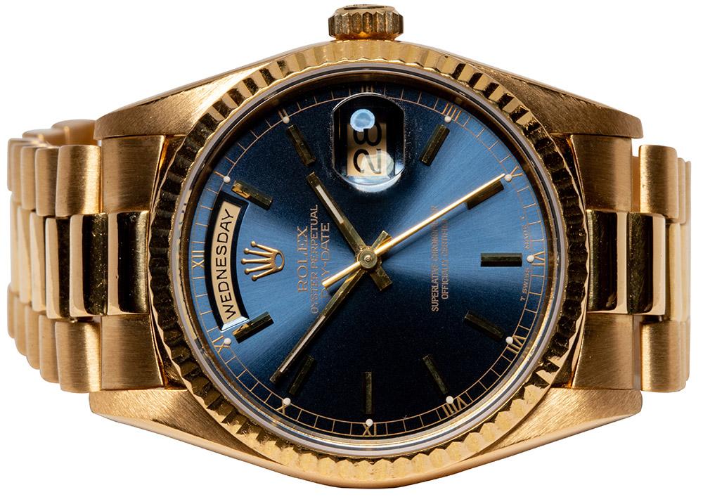 Rolex Day Date 18238